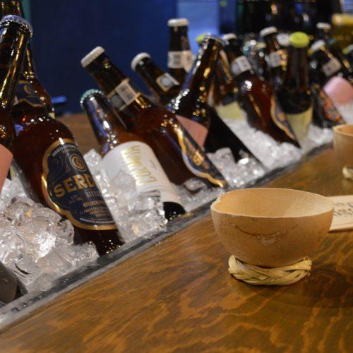 9. Santo_Gusano_cervezas